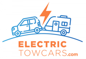 Electric Tow Cars.com